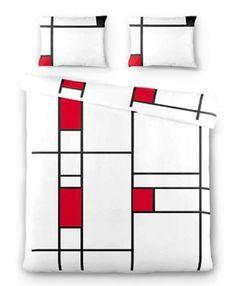 Mondrian Art, Acanthus, Divider, Room, Studio Ideas, Inspiration, Furniture, Inspired, Design