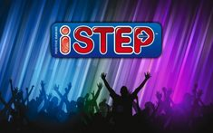 iSTEP Multiplayer system is Positive Gaming's entrance level dance game, designed as a simpler and more affordable solution compared to our premium brand Dance Games, Premium Brands, Entrance, Positivity, Neon Signs, Simple, Design, Entryway, Doorway