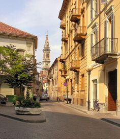 alessandria italy | Recent Photos The Commons Getty Collection Galleries World Map App ...