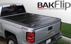 BakFlip F1 Tonneau Cover   Bakflip.com Dodge Ram 1500 Accessories, Truck Accessories, Jeep Cars, Ram Trucks, F1, Black Friday, Ideas, Thoughts