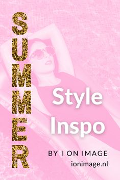 Style Ideas, Style Inspiration, Personal Stylist, Affordable Fashion, Amsterdam, Stylists, Told You So, Positivity, Play
