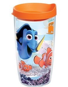 Featuring popular Disney characters, these magical Tervis tumbler designs make great gifts for kids of all ages. Disney Dream, Cute Disney, Disney Water Bottle, Frozen Christmas, Christmas Gifts, Tervis Tumbler, Tumblers, Disney Cups, Cute Cups