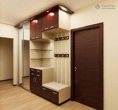 Image result for мебель для прихожей
