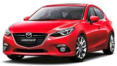 The Mazda3 returns with beefed-up versions of its impressive telematics system and the availability of a manual transmission for its larger 4-cylinder engine, but you'll have to keep holding your breath for a performance-oriented Mazdaspeed version. ~ http://revol.com.sg/ #CarGrooming #cargroomingservicesinsingapore #carpolishingsingapore