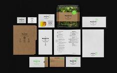 Mamva / Anagrama   AA13 – blog – Inspiration – Design – Architecture – Photographie – Art