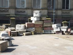 A day in #Liverpool #Voyages, #Photos #Travel