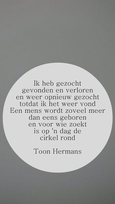 Toon is nog steeds geliefd bij de meeste mensen. Smart Quotes, Wise Quotes, Happy Quotes, Positive Quotes, Inspirational Quotes, The Words, Text Quotes, Words Quotes, Sayings