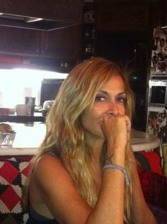 Anna Vissi Losing Faith, Gives Me Hope, Finding God, Greeks, Demi Lovato, Superstar, Thighs, The Past, Give It To Me