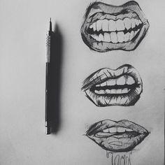 instagram: emievaxo