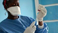 ebola utbrudd kart Resident Evil Outbreak David, Alyssa and Cindy | Outbreak | Pinterest ebola utbrudd kart