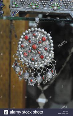 Les bijoux kabyles de Beni Yenni | bijoux en argent | Pinterest ... Les bijoux kabyles de Beni Yenni
