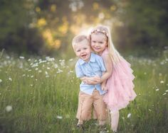 Photography siblings. Tickles and smiles. Children photography. Natural light. Fine Art children photography. Melbourne Family Photography