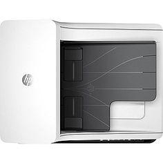 HP ScanJet Pro 2500 F1 Flatbed Scanner - Google Search