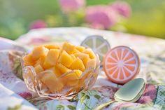 Cantaloupe Summer Nutrition - Free photo on Pixabay Glitter Lips, Cantaloupe, Mango, Nutrition, Fruit, Health, Free Image, Summer, Skin Brightening