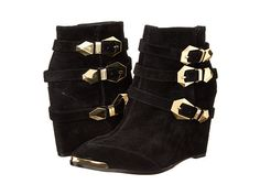 Vince Camuto Kannon. want them in Tan