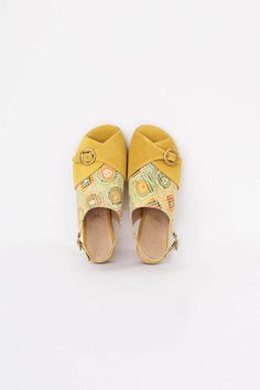045864797dfd8 116 Best Shoes images in 2019 | Shoe boots, Shoes sandals, Fashion shoes