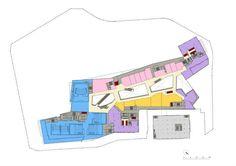 Gallery - Starlight Place / Aedas - 9