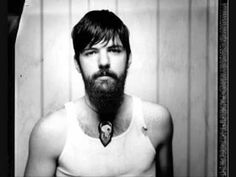 Timothy Seth Avett(The Avett Brothers) For All The Times<3 words can't express my love for this song!