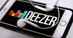 Download Deezer and Look for your Much Loved Songs - http://www.downloaddeezer.com/look-for-your-much-loved-songs-and-locate-saved-music-easily