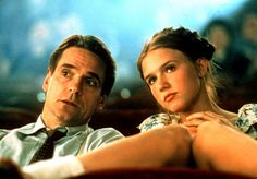 Lolita / Dominique Swain / Jeremy Irons