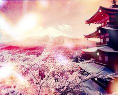 http://fc07.deviantart.net/fs42/i/2009/101/d/3/Fuji_Cherry_Blossoms__by_zeroai.jpg