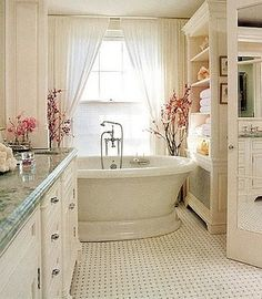 what a bathroom.  http://placesiwanttolive.imgfave.com/