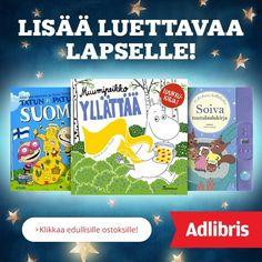 iltasatu_700x700 Kids, Young Children, Boys, Children, Kid, Children's Comics, Child, Kids Part, Babies