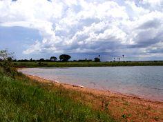 Praia Rosa foto:kp