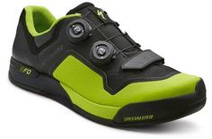 218815cb31ece8 Buy Specialized 2FO Clip Lite MTB Shoe from £140.00. Price Match + Free  Click