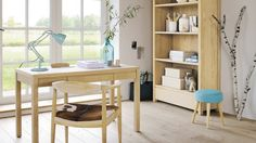 75 best bureau images on pinterest home decor future house and
