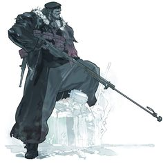 """Metal Gear"" 