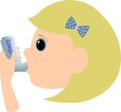 Ani astma nemusí znamenat konec sportu. Co vlastně je astma a jak s ním žít se dozvíte v další novince na http://www.pribalovy-letak.cz/souvisejici-clanky/98-astma. Váš Příbalový leták.cz