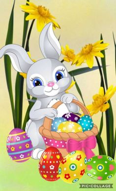 720 x 1280 Pixel - 720 x 1280 Pixel Easter Art, Easter Crafts, Holiday Crafts, Easter Eggs, Happy Easter Pictures Inspiration, Happy Easter Wallpaper, Holiday Wallpaper, Easter Bunny Pictures, Easter Paintings