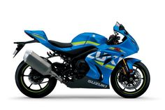 All-new GSX-R1000 and GSX-R1000R Headline Intermot - http://superbike-news.co.uk/wordpress/Motorcycle-News/new-gsx-r1000-gsx-r1000r-headline-intermot/