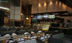 Ezdan Mall at Doha - Qatar