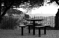 varandas de Lisboa