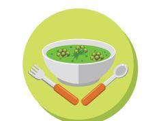 Vegan Costco Archives - The Happy Gluten Free Vegan Vegan Costco, Dehydrate Potatoes, Vegan Split Pea Soup, Green Split Peas, Plant Based Diet Meals, Fresh Potato, Vegan Cookbook, Food Shows, Pressure Cooking