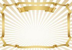 Diplomas Online | Plantillas para diplomas y certificados con diseño Dorado