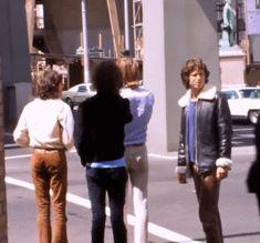 Pam Morrison, The Doors Jim Morrison, Les Doors, Jim Pam, The Doors Of Perception, Achievement Hunter, Billy Idol, American Poets, Vintage Music