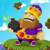 Kings Troubles