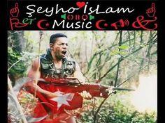 ALLAH Var Sorun Yok Şekerim Şeyho İsLam Music Dünya İslam Karışım Hiphop Rap Dünya Devrimi İmza Şeyho İsLam Şeyho İslam Tv%Rabbinin Emrine Kulak Ver Boyun Bük Sana Yakışanda Budur EvLat Mp3 (6.60 Mb)