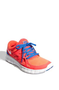 need some good running shoes