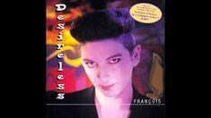 Desireless - Elle est comme les étoiles (Original 1989)