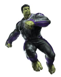 First and foremost, as of the time of writing, we have not watched Avengers Endgame. It doesn't come out for another week yet, so we don't know that Professor Hulk is definitively in the movie. This is Professor Hulk in the comics. Marvel Avengers, New Avengers Movie, Marvel Heroes, Captain Marvel, Marvel Characters, Marvel Movies, The Original Hulk, Bruce Banner Hulk, Hulk Smash