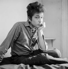 Peachy 1000 Images About Bob Dylan On Pinterest Bob Dylan Joan Baez Hairstyles For Women Draintrainus