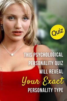 Personality QUIZ: Ever wonder which personality you exude the most? Wonder no further, and answer these questions to find out your personality type! Color Personality Test, Personality Quizzes, Senior Pranks, Disney Facts, Playbuzz, Disney Movies, Disney Characters, Infj, Psychology