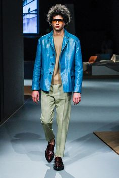 prada-milan-fashion-week-fall-201308.jpg