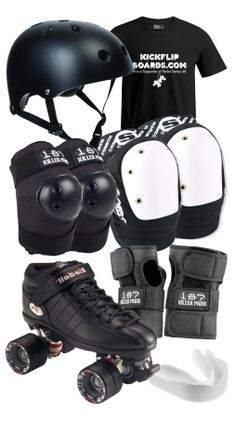 http://kickflipboards.com/media/catalog/product/cache/1/image/9df78eab33525d08d6e5fb8d27136e95/r/o/roller-derby-starter-pack-smith-scabs-pac...