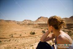 Tunisia Grand Canyon, Nature, Travel, Naturaleza, Viajes, Destinations, Grand Canyon National Park, Traveling, Trips