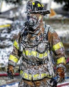 """FEATURED POST   @fitfirefighters - """"Nothing burns like the cold."""" George R.R. Martin  ___Want to be featured? _____ Use #chiefmiller in your post ... . CHECK OUT IT! Welcome to Safe Fleet offering some of the most rugged and respected brands in the industry. Elkhart Brass FRC FoamPro &ROM head up the Safe Fleet Emergency Division list of legacy brands http://ift.tt/1ky0ycH . .  #fire #firetruck #firedepartment #fireman #firefighters #ems #kcco  #brotherhood #firefighting #paramedic…"""